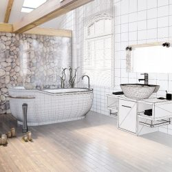 Litwin Heizung-Sanitär Troisdorf